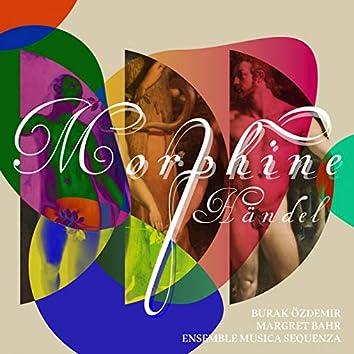 Händel Morphine