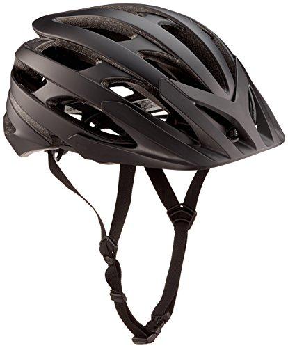 BELL Catalyst MIPS Casco de Bicicleta, Unisex Adulto, Color Negro, Small