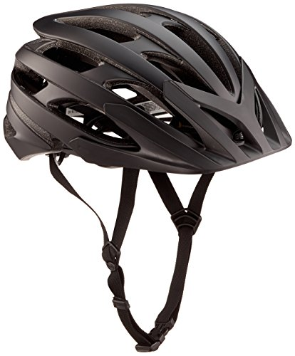 BELL Catalyst MIPS Casco de Bicicleta, Unisex Adulto, Color Negro, Small