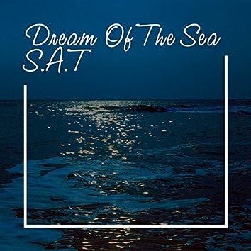 Dream of the Sea (Chillout Mix)