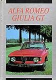 Alfa Romeo, Giulia GT