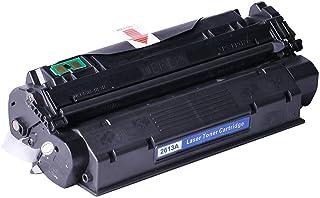 Compatible 13A/15A Laserjet Toner Cartridge, Black