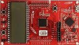 TEXAS INSTRUMENTS MSP-EXP430FR4133 DEV BOARD, MSP430FR4133 FRAM LAUNCHPAD
