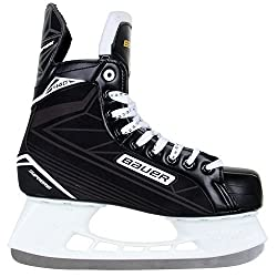 11 Best Ice Hockey Skates 2019 - SportProvement
