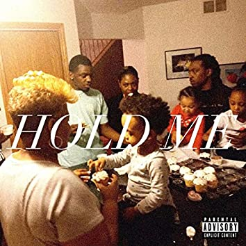 Hold Me (feat. YNS Lelo)