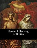 Baron of Dunsany, Collection