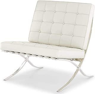 Best modern lounge furniture Reviews