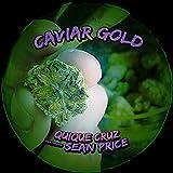 Caviar Gold (feat. Sean Price) [Explicit]
