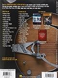 Zoom IMG-1 hal leonard rockabilly guitar method