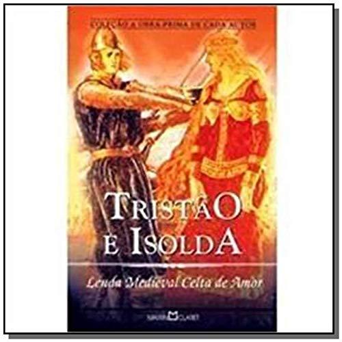 Tristao E Isolda