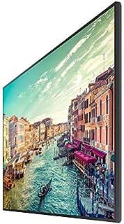 Samsung Smart Signage, 65 inch, 4k UHD