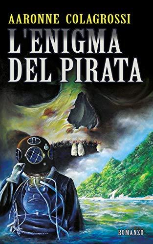 L'Enigma del Pirata