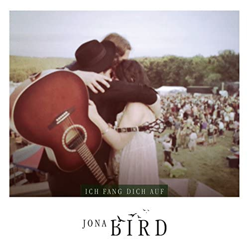 Jona Bird