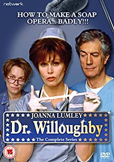 Dr. Willoughby - The Complete Series