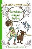 La pulsera mágica de Eva, 3. La guarida de los duendes (Castellano - A PARTIR DE 8 AÑOS - PERSONAJES - La pulsera mágica de Eva)