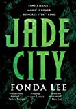 Jade City (The Green Bone Saga, 1)