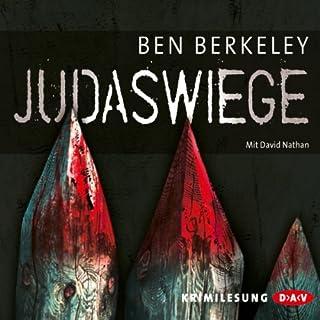 Judaswiege Titelbild
