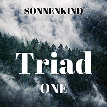 Triad One
