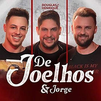 De Joelhos