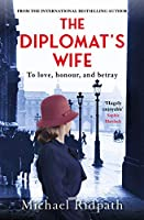 The Diplomat's Wife (English Edition)
