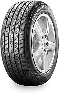 Pirelli Cinturato P7 All Season Plus radial Tire-205/55R16 91V