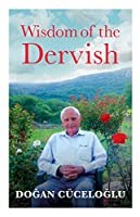 Wisdom of the Dervish