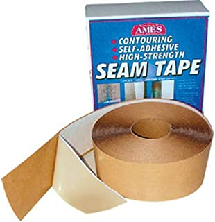 Ames Peel and Stick Seam Tape
