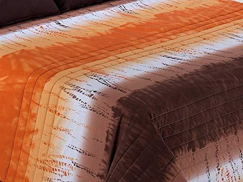 LanovenAube - Confortino LOICA Bett 150 -...