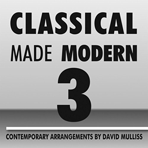 Lohengrin, , WWV 75, Act III, Scene 1: Chorus: Treulich Gefuhrt Ziehet Dahin. Bridal Chorus (Arr. by David Mulliss)