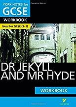 Strange Case of Dr Jekyll & Mr Hyde: Yna5 Gcse the Tempest 2016 (York Notes for Gcse)