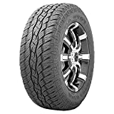 Toyo Open Country A/T+ XL M+S - 235/65R17 108V - Pneumatico 4 stagioni