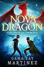 Nova Dragon (The Goblin Star)