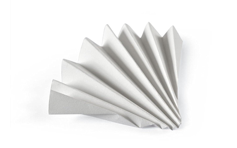 5% OFF GE Bio-Sciences Max 77% OFF 10311887 Filter Paper 597 Grade Sheet Circle