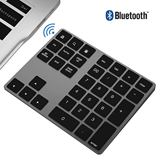 Mpow Mechanical Gaming Keyboard, Water-Resistant 87 Keys Anti-Ghosting Keys,PC Gaming Keyboard with...