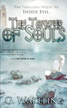 The Tower of Souls (Volume 1)