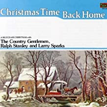 Best the country gentlemen christmas time back home Reviews