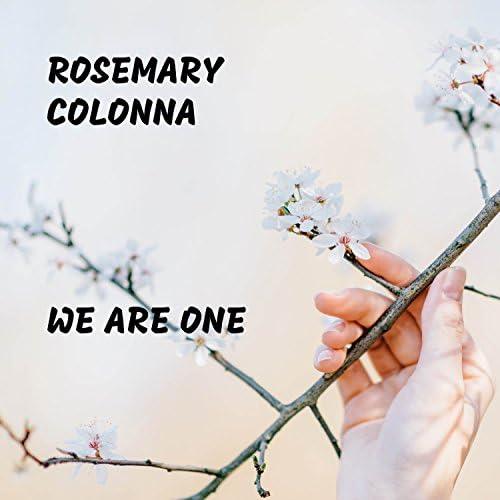 Rosemary Colonna