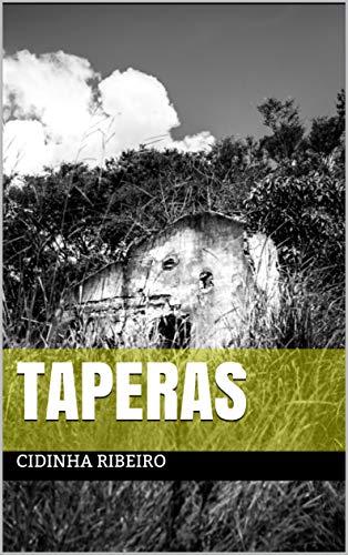 Taperas (Portuguese Edition