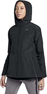 Nike 883489, Women's Jacket, Women's, 883489, Black