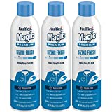 Magic Sizing Spray Light Body 20 oz Cans (Pack of 3)