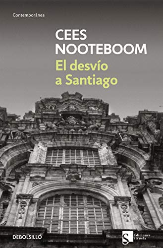 El desvío a Santiago (Contemporánea)