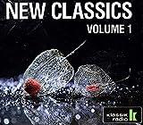 New Classics Vol. 1