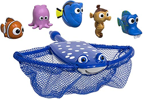 Product Image of the SwimWays Finding Dory