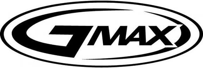 Gmax G078011 Helmet Shield