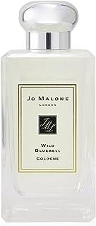 Jo Malone Wild Bluebell Cologne Spray (Gift Box) 100ml/3.4oz