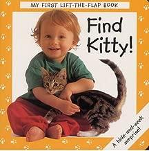 [(Find Kitty! )] [Author: Debbie MacKinnon] [Dec-2004]