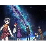 劇場版プリズマ☆イリヤ 雪下の誓い Blu-ray通常版