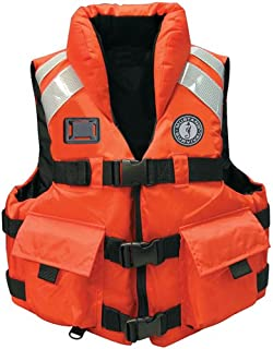 Best sar survival vest Reviews