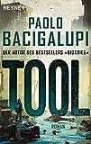 Tool: Roman (Schiffsdiebe-Trilogie 3) (German Edition)