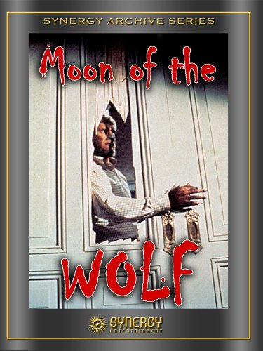 Moon Of The Wolf (1972)